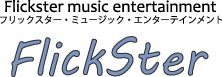 Flickster Music Entertainment